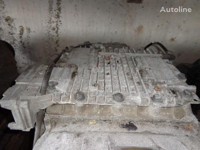 upravljačka jedinica  AT2512C gearbox control unit, WABCO 4213650020, OE 7421571886, 21571886, 20817637 za tegljača RENAULT Magnum DXI