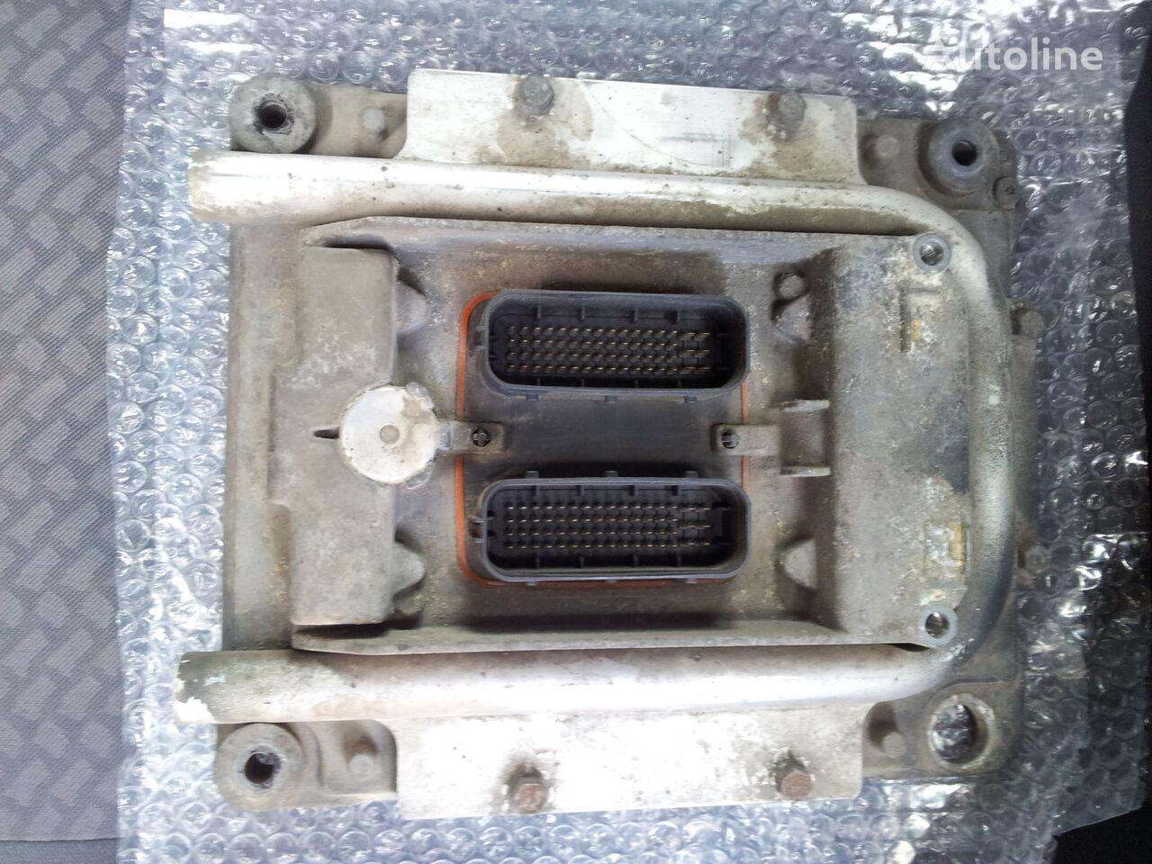 upravljačka jedinica  Renault VOLVO FH13, ECU control unit, 440PS, engine control unit, 20561252 P02, 20814604, 20977019, 21300122, 85123379, 85111591, 85110111, 85000776, 85000847, 85003360 za tegljača RENAULT Premium DXI