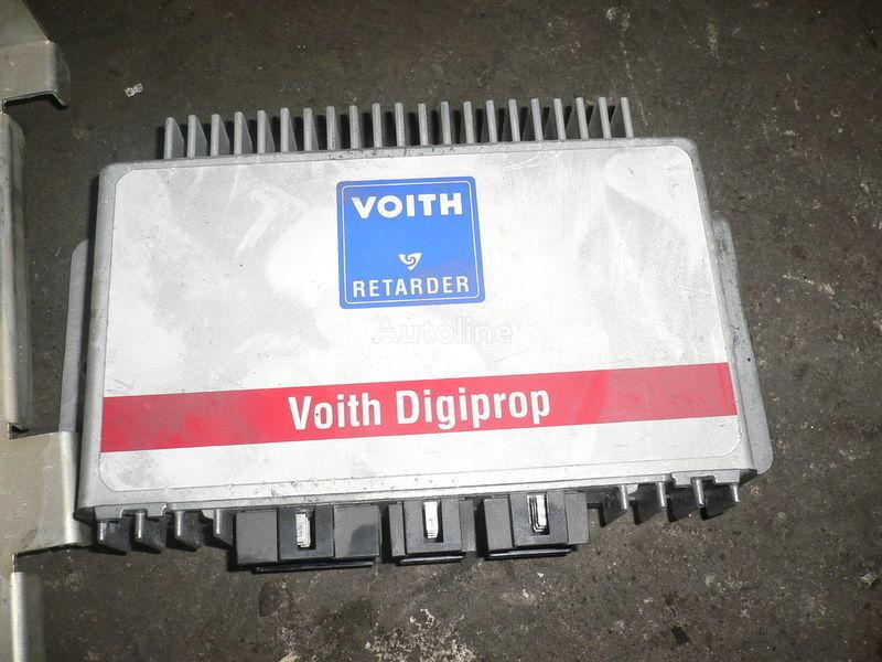 upravljačka jedinica  003130 /039161 Voyt- ritarder Wabco 4461260000 . 4461260020 za autobusa VOLVO