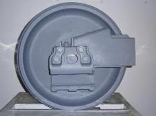 upravljački točak  DCF za buldožera KOMATSU D61