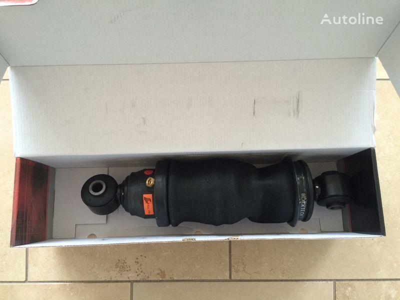 novi vazdušni jastuk  blacktech za tegljača MERCEDES-BENZ Actros MP II