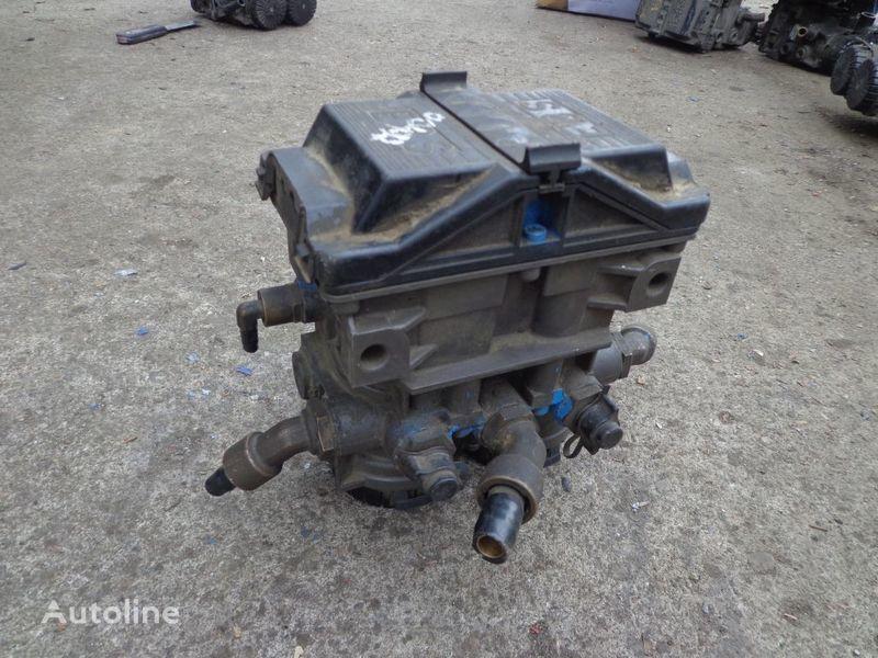 ventil  Bosch za tegljača