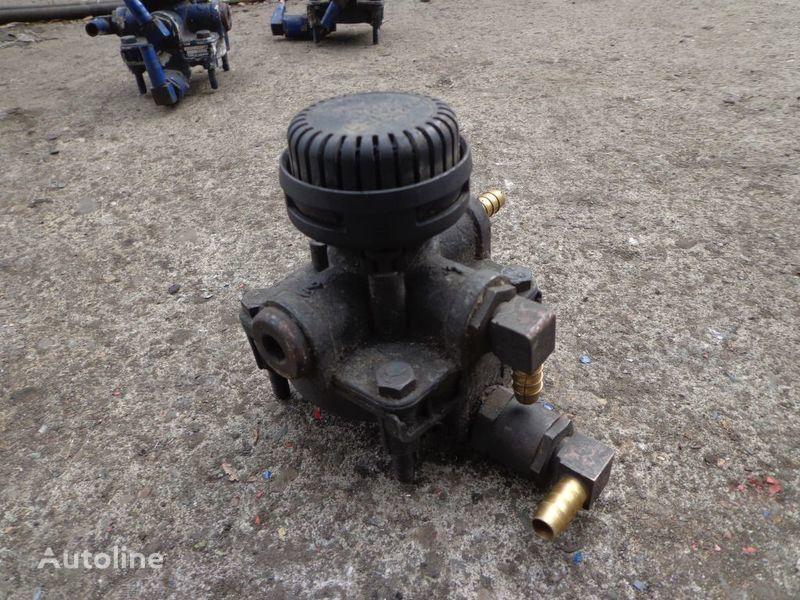 ventil  Wabco za tegljača DAF XF