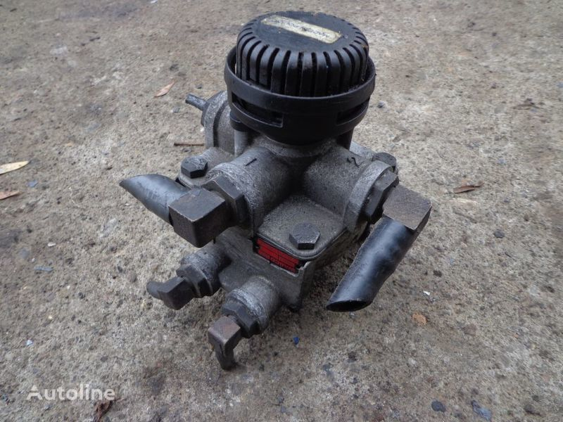 ventil  Wabco za kamiona DAF XF