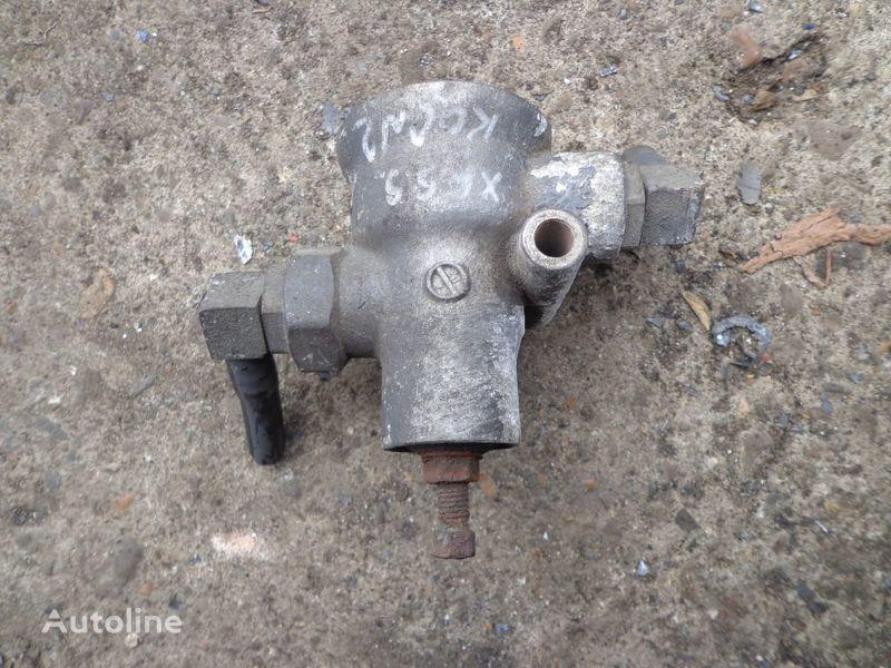 ventil  Knorr-Bremse za tegljača DAF XF