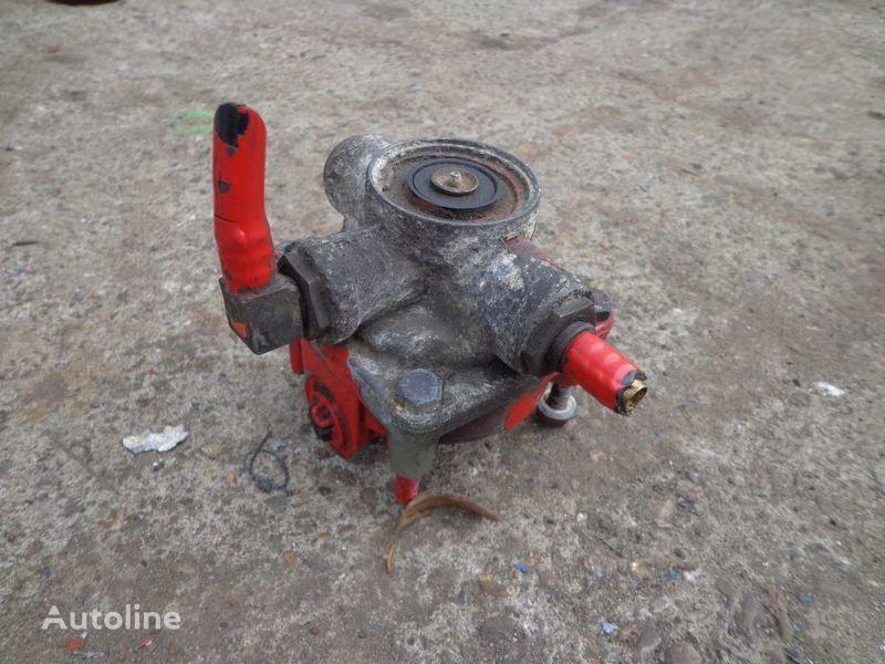 ventil  Wabco za tegljača DAF XF, CF