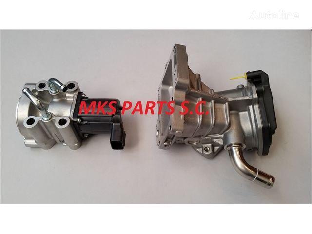 ventil za kamiona MK667800 EGR VALVE MK667800