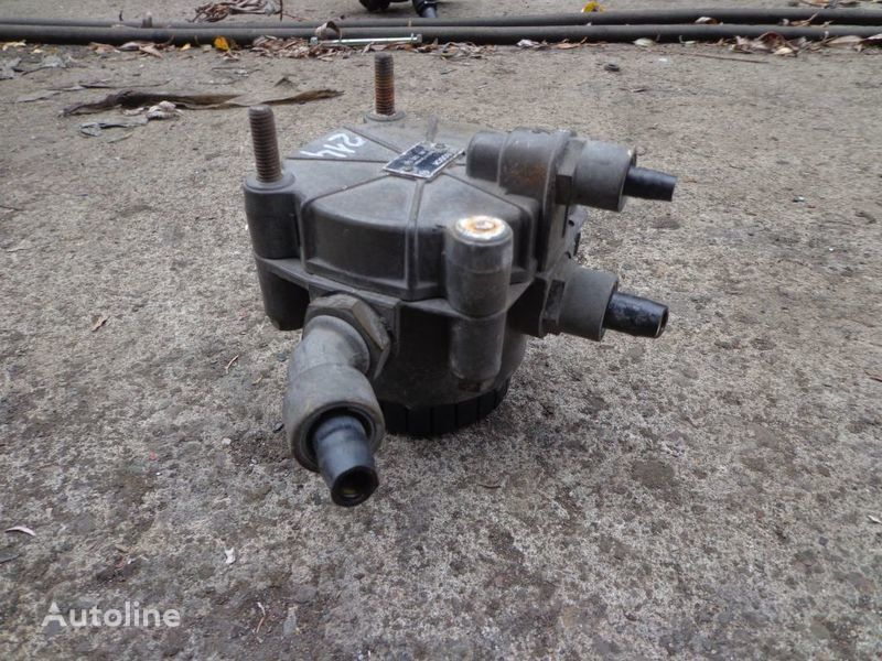 ventil  Bosch za tegljača RENAULT Premium