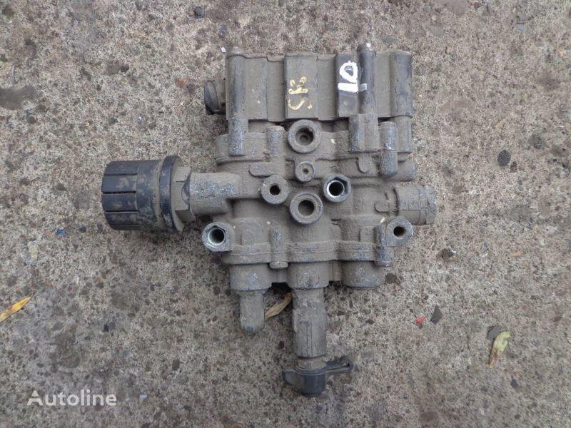 ventil  Wabco za tegljača SCANIA 124, 114, 94
