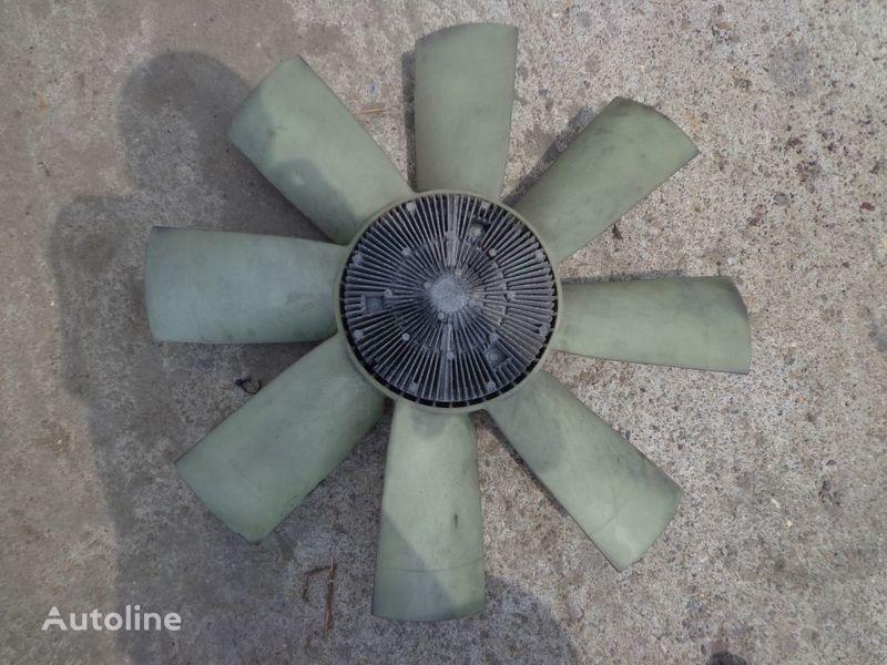 ventilator za kamiona VOLVO FM