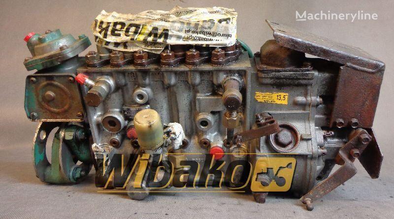 visokopritisna pumpa za gorivo  Injection pump Bosch 0401846937 za bagera 0401846937 (PE6P110A320RS3266)