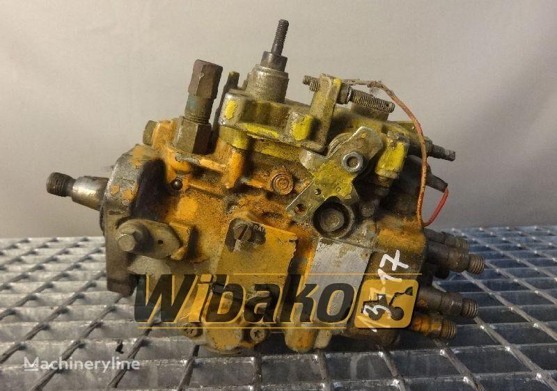 visokopritisna pumpa za gorivo  Injection pump Bosch 0460426149 za bagera 0460426149 (R373-3)