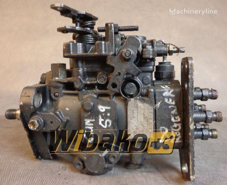 visokopritisna pumpa za gorivo  Injection pump Bosch 3917056 za Ostale opreme 3917056 (0460426093)