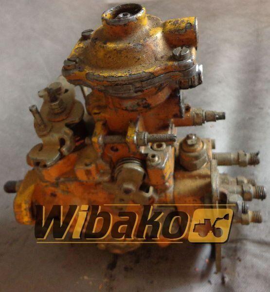visokopritisna pumpa za gorivo  Injection pump Bosch 3917517 za Ostale opreme 3917517 (0460424078)