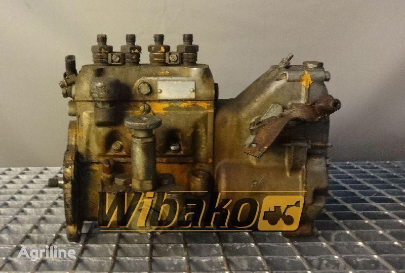 visokopritisna pumpa za gorivo  Injection pump Zetor 4 CYL (4CYL) za traktora 4 CYL