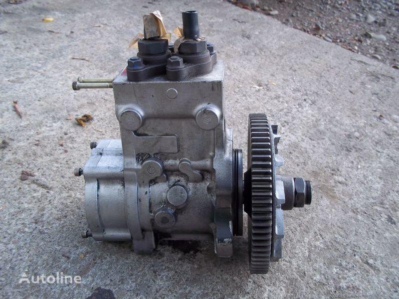 visokopritisna pumpa za gorivo za tegljača RENAULT Premium