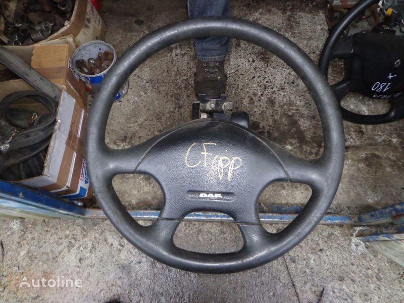 volan za tegljača DAF CF