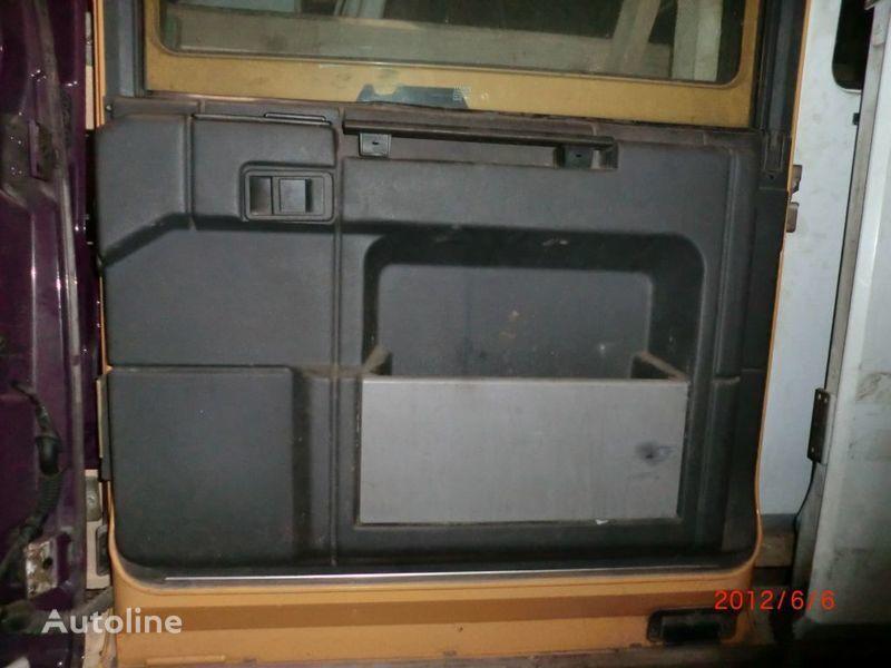 vrata  Obshivka za tegljača RENAULT Magnum