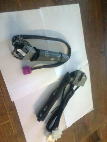 novi žmigavac  Monark Diesel 81255090124 za MAN F 2000