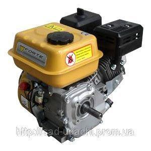 novi rezervni deo Двигатель Forte F 200G za motokultivator