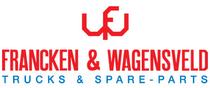 Francken & Wagensveld BV
