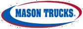 Mason s.r.l