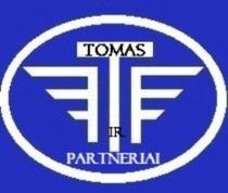 TOMAS IR PARTNERIAI, UAB
