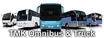 TMK Omnibus&Truck
