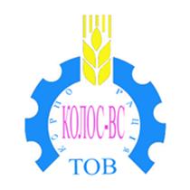 TOV Korporaciya Kolos-VS