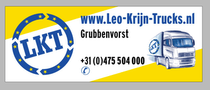 Leo Krijn Trucks B.V.