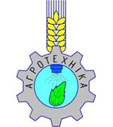 "ChP ""Agrotehnika"""