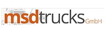 msdtrucks GmbH