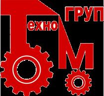 Tehno Grup-M OOD