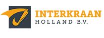 Interkraan Holland B.V.