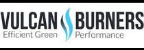 Vulcan Burners