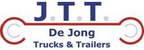De Jong Trucks & Trailers