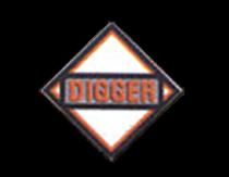 DIGGER SA