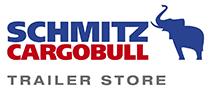 Schmitz Cargobull Norge AS