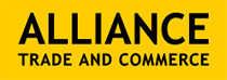 Alliance Trade & Commerce