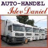 AUTO HANDEL IDEC DANIEL