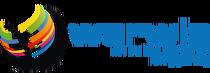 WMH Werwie Maschinen-Handels GmbH