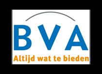 BVA Auctions B.V.