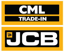 Construction Machinery Ltd (CML)
