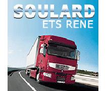 ETS RENE SOULARD