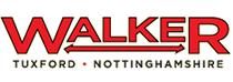 Walker and Son (Hauliers) Ltd