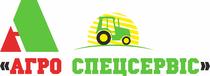ChP AGRO SPEC SERVIS
