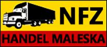 NFZ - Handel Maleska