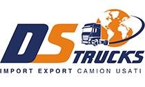 DS Trucks