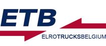 ELRO TRUCKS BELGIUM BVBA