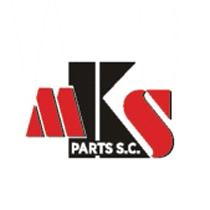MKS PARTS S.C.